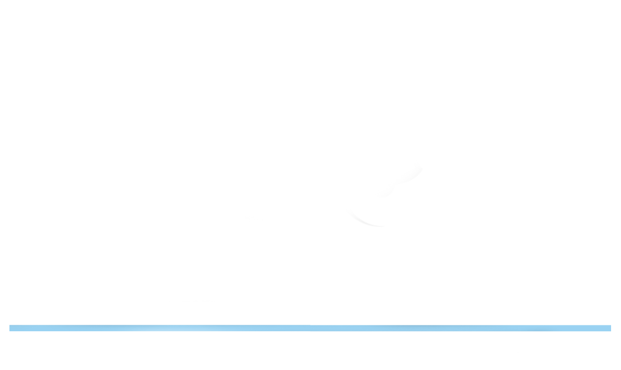 Delray Drones - Residential Media Production